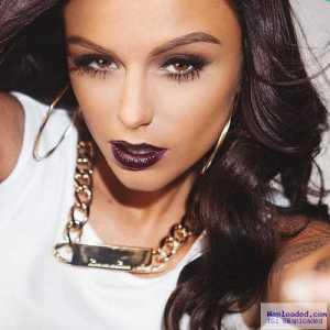 Cher Lloyd - Popular